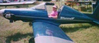 About Us – Hummel Aviation